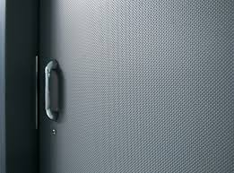Toilet Partitions Stainless Steel Plastic Vs Stainless Steel Bathroom Partitions