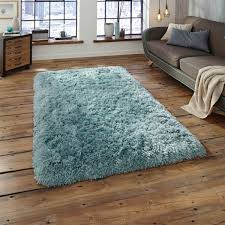 Duck Rugs Duck Egg Rugs 78422 House Decoration Ideas