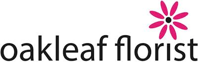 florist san antonio oakleaf florist free flower delivery in san antonio san