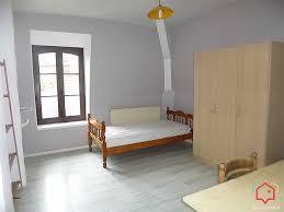 chambre à louer toulouse chambre a louer toulouse particulier unique chambre louer