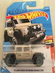 wheels land rover 2018 wheels 15 land rover defender d end 10 30 2018 2 15 pm