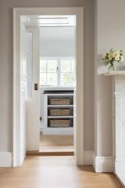 kitchen collection reviews unfitted kitchen ideas kitchen living reviews best interior