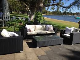 Outdoor Furniture For Sale Perth - event hire perth wedding u0026 party function hire