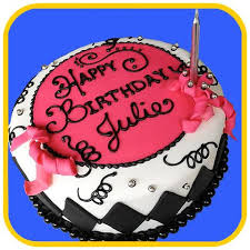 birthday delivery birthday cake delivery order birthday cakes online the office cake
