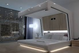 bedroom furniture bedroom ideas cool tech gadgets contemporary full size of bedroom furniture bedroom ideas cool tech gadgets contemporary bedroom sets bed headboards large size of bedroom furniture bedroom ideas cool