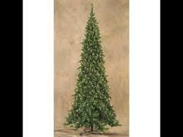 pencil christmas tree pencil christmas tree