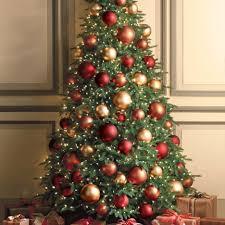 wonderful tree decorations ideas and gold twuzzer