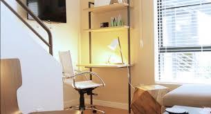 1 Bedroom Loft Apartments by Cheap Santa Monica Apartments For Rent 1 Bedroom Studio Loft