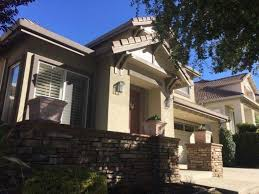 Four Bedroom Houses For Rent 4 Bedroom House For Rent With Los Gatos Schools Los Gatos Ca Patch