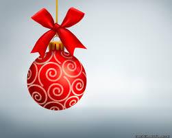 simple ornament ornaments