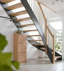 hpl treppen wangentreppe hpl treppen und geländer luxholm