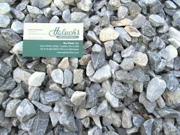 decorative for landscaping haluchs landscaping products