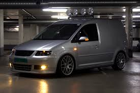volkswagen colorado volkswagen caddy styling tuning body kit accessories volkswagen