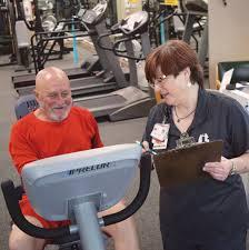 Utmb Help Desk Why Utmb Pulmonary Rehab Utmb Health Utmb Health
