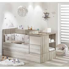 chambre bébé occasion sauthon chambre bebe sauthon famille et bébé