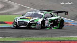 Audi R8 Lms - race media tv onboard classix audi r8 lms ultra philip geipel dmv