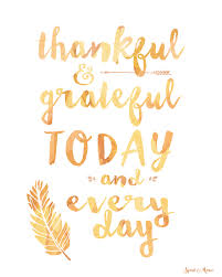 thanksgiving day quotes for friends thanksgiving friendship