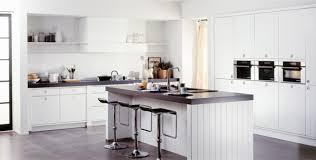 soldes cuisine schmidt solde cuisine schmidt meilleures idées pour votre maison design et