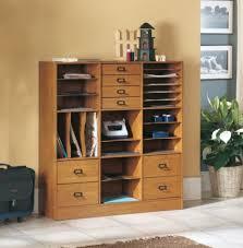 Craft Room Storage Furniture - craft storage cabinet sewing table with wheels craft storage