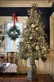 tree branch decorations in the home a nod to nature how to celebrate the outdoors in your holiday
