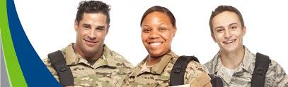Veterans Affairs Help Desk Affairs
