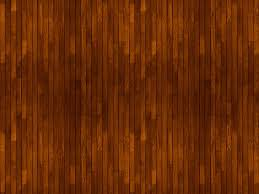 Wooden Floor by Wood Floor Texture Wallpaper 1024x768 55891