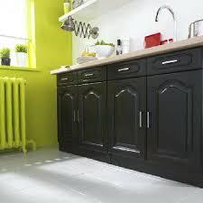 peindre meuble cuisine mélaminé peinture meuble peindre avec de la peinture pour melamine peinture