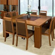 round expandable kitchen table dannyskitchen me page 22 kitchen table chairs bar stool kitchen