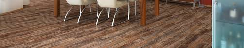 Flooring Calculator Laminate Free Flooring Estimate