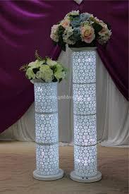 wholesale wedding flowers wedding flower vases wholesale weddings black vases for wedding