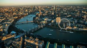 Affordable Home Building Mayor Of London Announces New Planning Rules To Speed Up