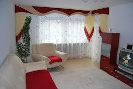 wohnzimmer gardine stumm geschaltet auf ideen in unternehmen mit