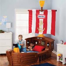 little girls toddler beds kids u0027 bedroom furniture kids u0027 beds u0026 wardrobes toys r us
