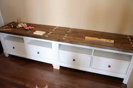 ikea hack shoe cabinet ikea storage benches 3 simple furniture for ikea hacks shoe for
