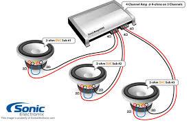 one ohm wiring diagram diagram wiring diagrams for diy car repairs