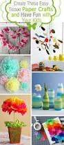 tissue paper crafts jpg