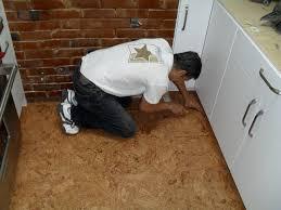 characteristics of cork flooring u2013 meze blog