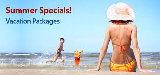 vacation packages family vacations vacation deals fare buzz