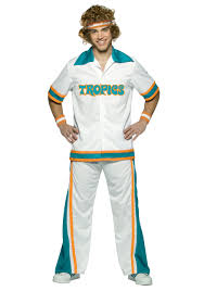 Size Costumes Halloween Sports Size Costumes