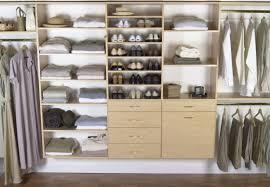 decor amazing bedroom closet organizers cool diy closet system