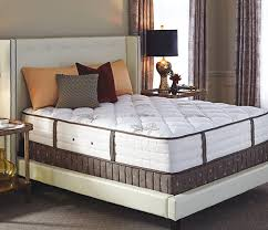 Fleur De Lis Comforter Ritz Carlton Hotel Shop Mattress U0026 Box Spring Luxury Hotel