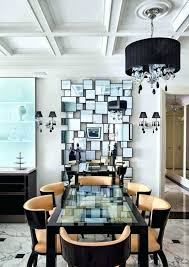 Dining Room Chandeliers Contemporary Best Modern Chandeliers Best Modern Chandeliers Modern Chandeliers