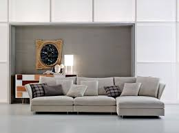 Images For Sofa Designs Best 25 L Shaped Sofa Designs Ideas On Pinterest L Shaped Sofa