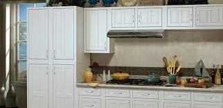the kitchen collection llc princeton home center palmetto kitchen