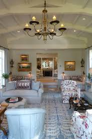 shaun smith home 934 best living rooms ii images on pinterest living spaces