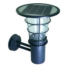 solar spot lights outdoor wall mount wall mounted solar lights outdoor wall mounted solar spot lights