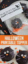 free printable halloween bookmarks halloween printables you are the cat u0027s meow