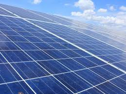 install solar naples zoo teams up with fpl to install solar power panels