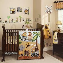 Cheap Crib Bedding For Boys Bedding Cribs Rustic Pink Home Furniture Design Interior Boy