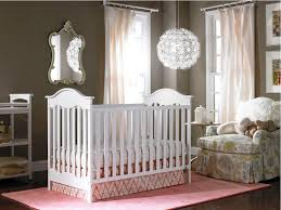 White Baby Bedroom Furniture Great Idea In Choosing Vintage Nursery Furniture Editeestrela Design